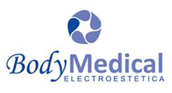 Body Medical